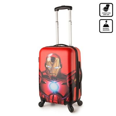 Mala-Iron-Man---Bordo6511