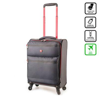 Mala-Swisswin-Sion-Safebag---Bordo1781