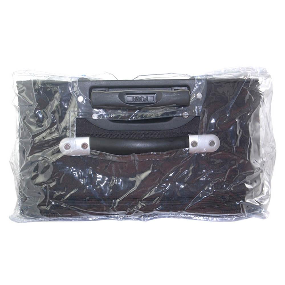 Capa-para-Malas-em-PVC---Grande1073