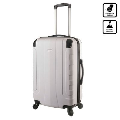 Mala-Baggage-Whistler---Pequena1071