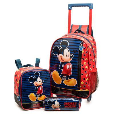 Kit-Mickey-19k