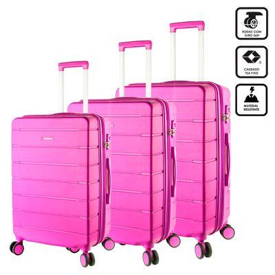 kit-positano-rosa