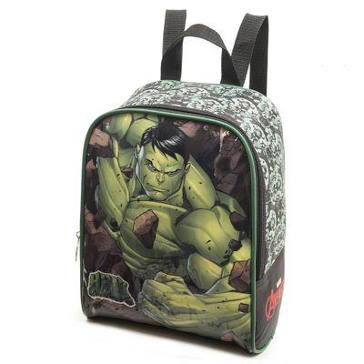 Lancheira-Premium-Hulk-19P6241