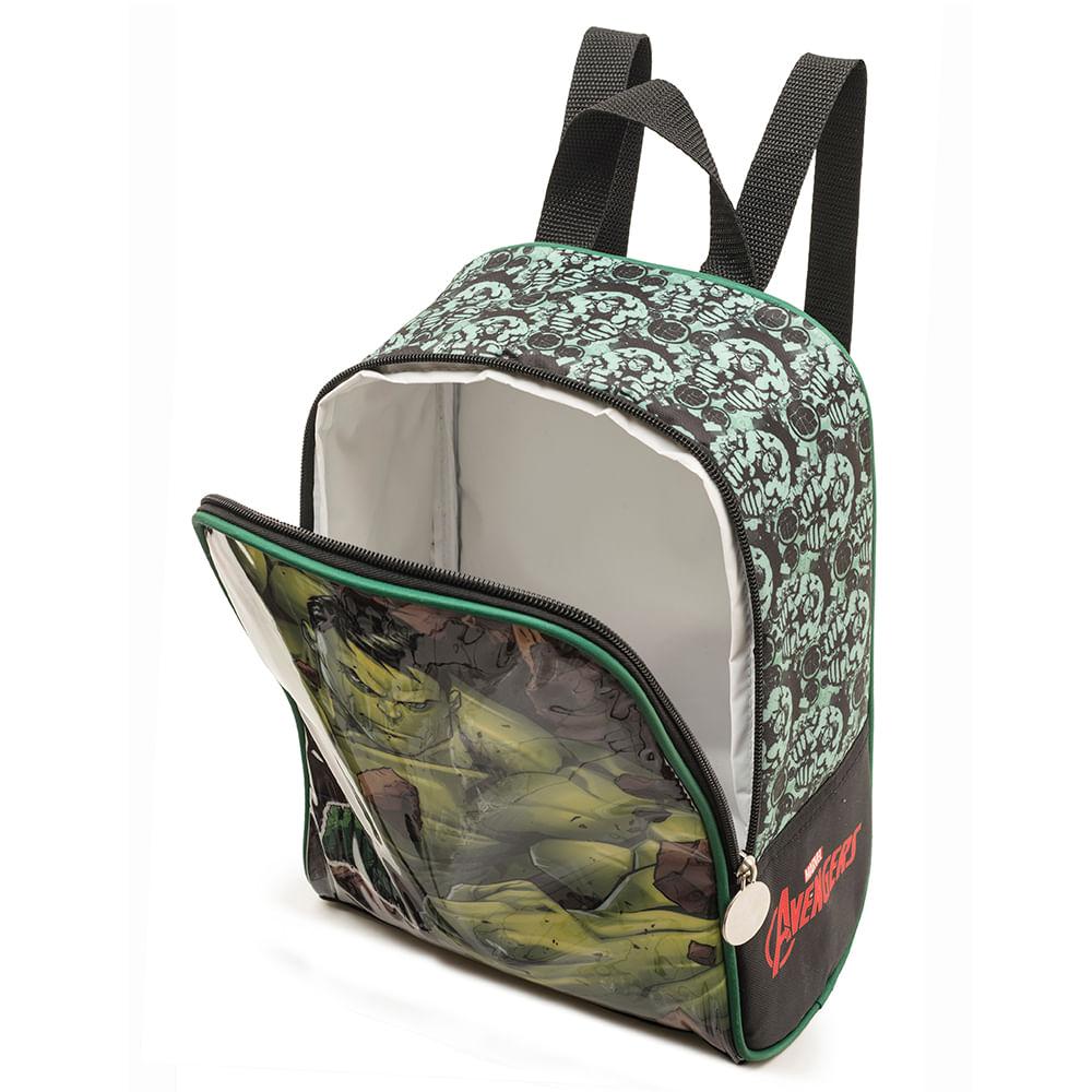 Lancheira-Premium-Hulk-19P6242