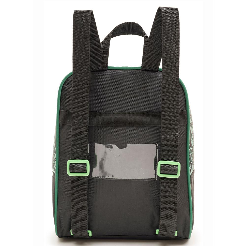 Lancheira-Premium-Hulk-19P6244