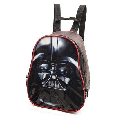 Lancheira-Premium-Darth-Vader-19P4581
