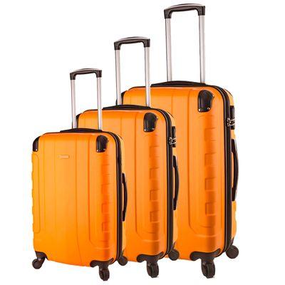 kit-whistler-laranja
