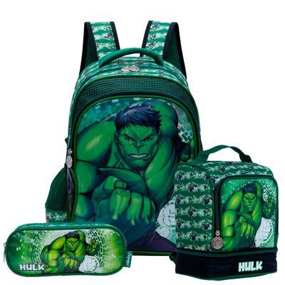 kit-mochila-hulk-20p