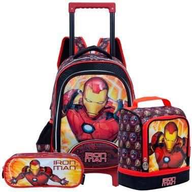 kit-mochilete-homem-de-ferro-20p