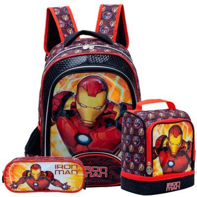 kit-mochila-homem-ferro-20p