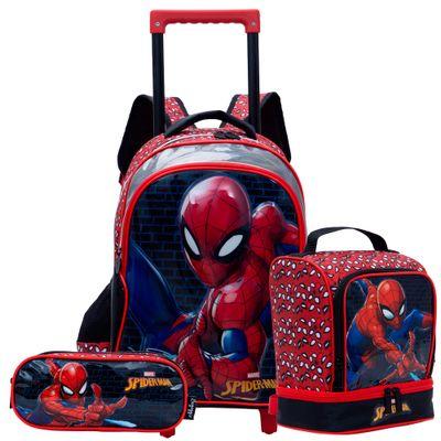 kit-mochilete-homem-aranha-20p