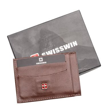 Porta-Cartao-Swisswin-com-Porta-Documento1251