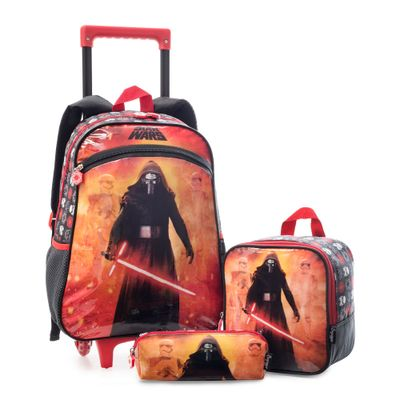 Kit-Star-Wars-20K-