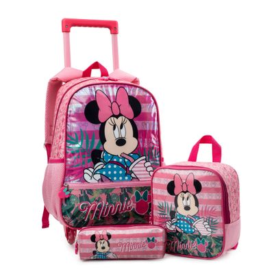 Kit-Minnie-20K-