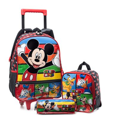 Kit-Mickey-20K