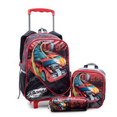 Kit-Racing-Car-20K