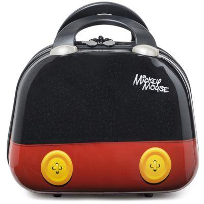 Frasqueira-Mickey-Buttons4581