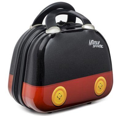 Frasqueira-Mickey-Buttons4582