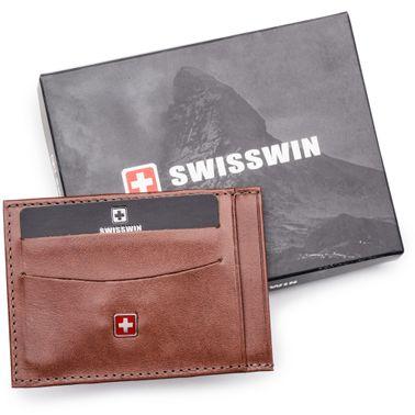 Porta-Cartao-Swisswin-com-Porta-Documento4311