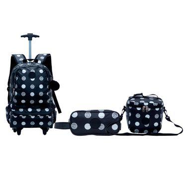 Kit-mochilete-disney--metalizada-preto