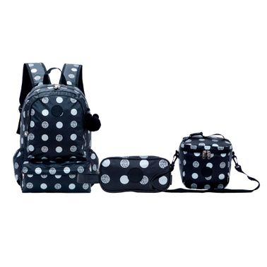 kit-mochila-metalizada-disney-preto