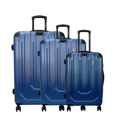 Kit-Travelcross-Toulon-azul