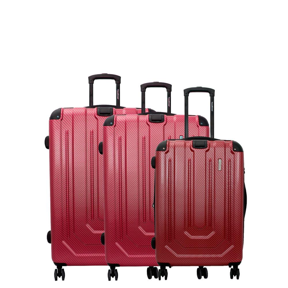 Kit-Travelcross-Toulon-vermelho