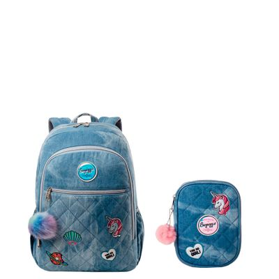 Kit-Mochila-Patches-20J.jpg