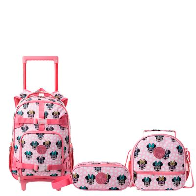 Mochila-com-Rodas-Minnie-Fun-20J