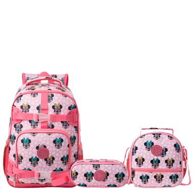 Mochila-Minnie-Fun-
