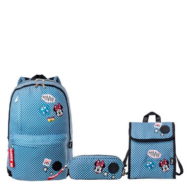 MINNIE-PATCHES-20J-