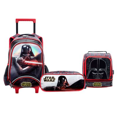 kit-mochileteDarth-Vader-20P