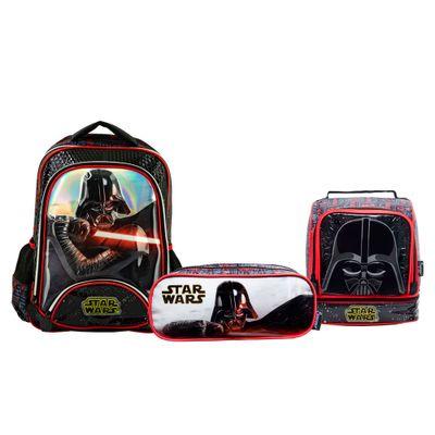kit-mochila-Darth-Vader-20P