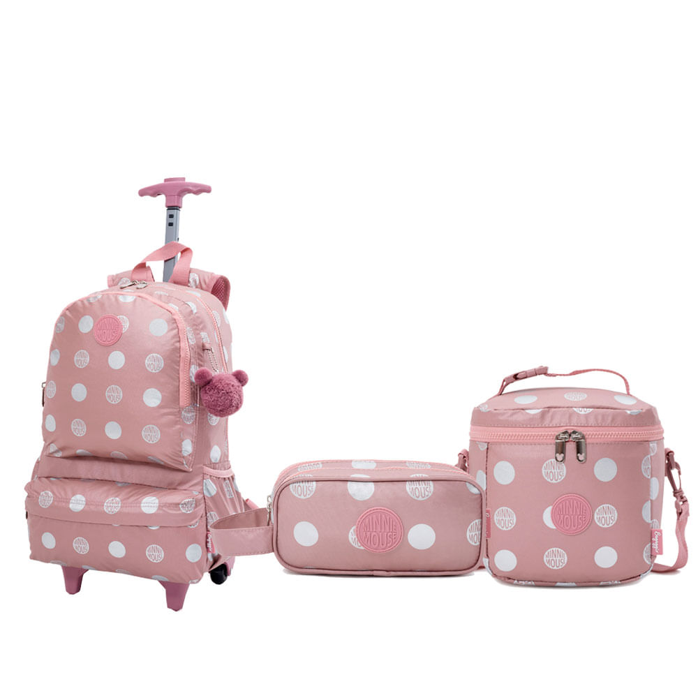 Kit-metalizada-rose-mochilete