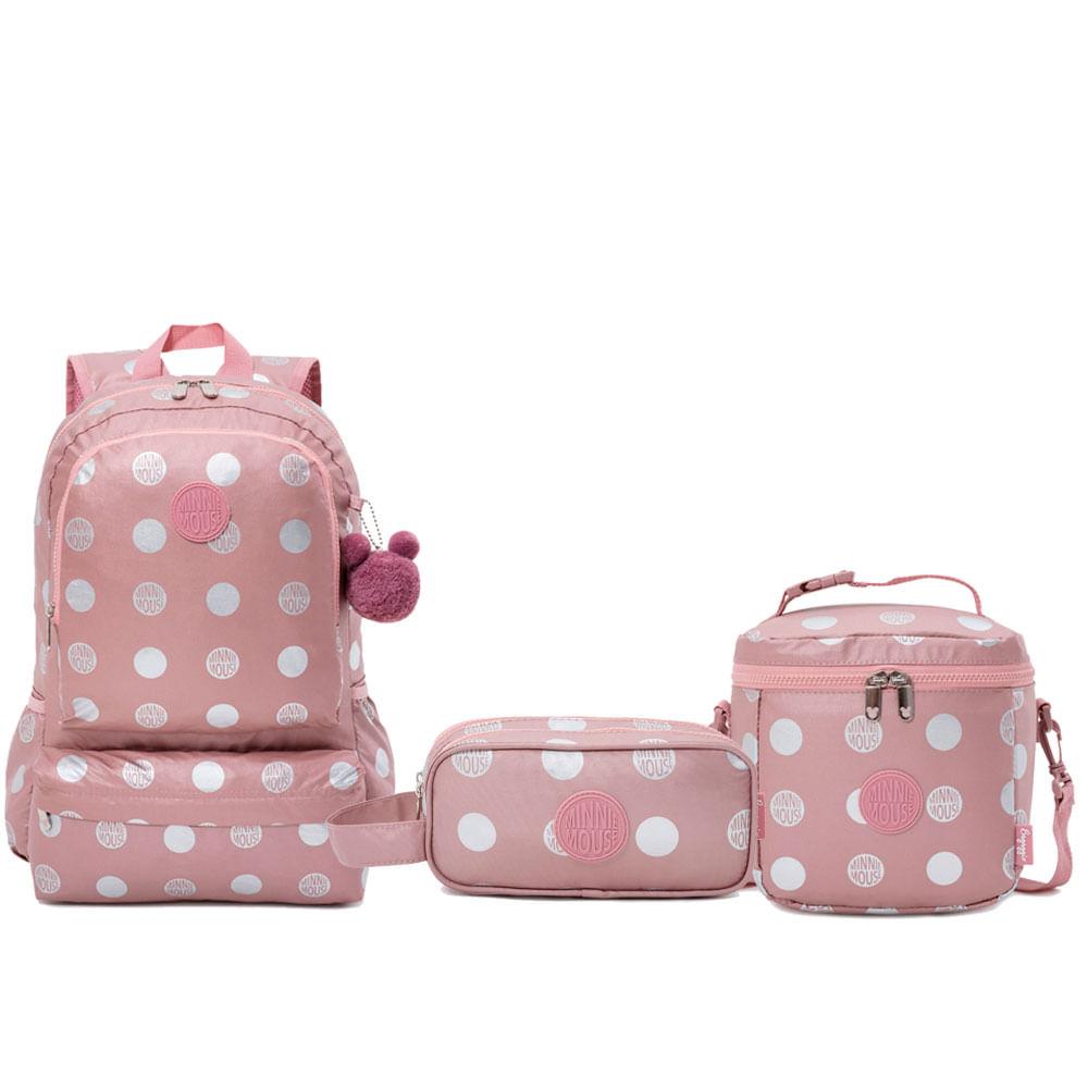 Kit-metalizada-rose-mochila-
