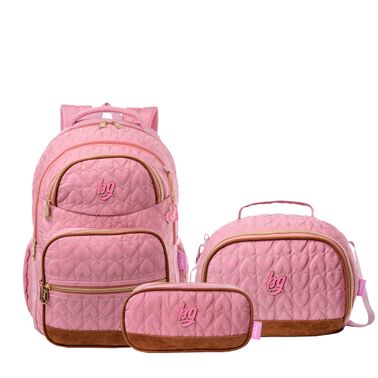 Kit-Mochila-BG-Girl-20J