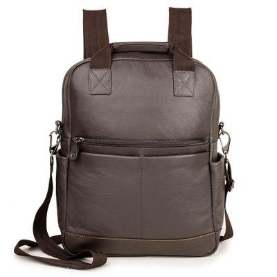 Mochila-Orange-em-Couro-com-Porta-Notebook-e-Bolso-Frontal1251