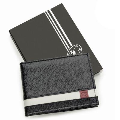 Carteira-Masculina-Bagaggio-com-Porta-notas-e-Porta-cartao4581