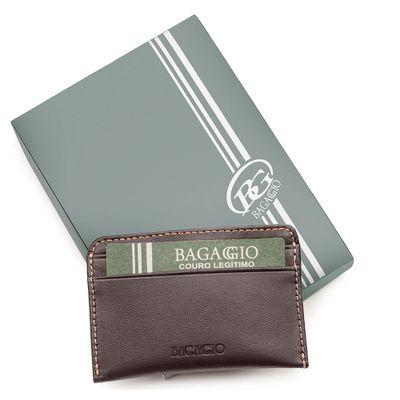 Porta-Cartao-Bagaggio1251
