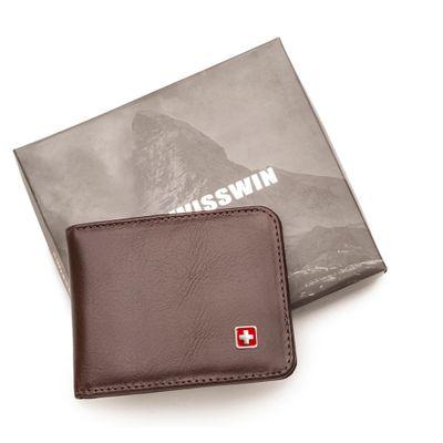 Carteira-Swisswin-com-Porta-Documentos1221