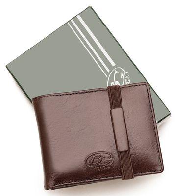 Carteira-Bagaggio-com-elastico-e-Porta-Nota1251