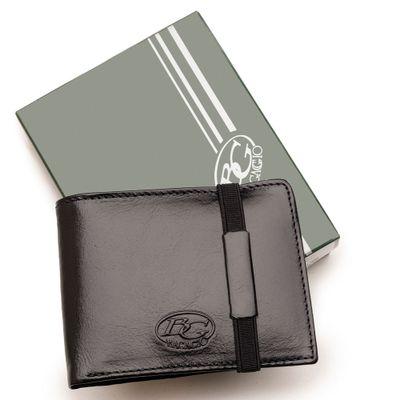 Carteira-Bagaggio-com-elastico-e-Porta-Nota4581
