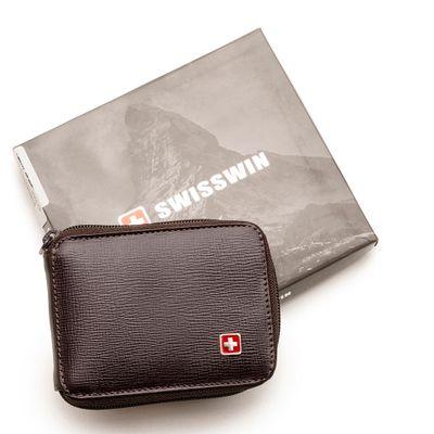 Carteira-Swisswin-com-Fecho-em-Ziper1251