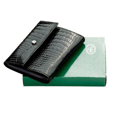 Porta-Documentos-em-Couro-Lagarto4581