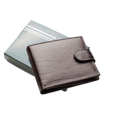 Carteira-Masculina-em-Couro-com-Porta-Documentos-Notas-e-Lingueta1251
