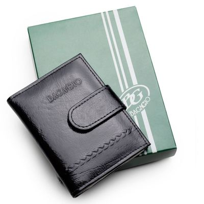 Porta-Cartao-e-Documentos-em-Couro-Freeway4581