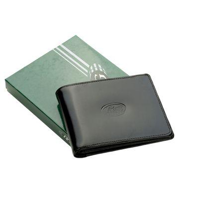 Carteira-Toscano-em-Couro-de-Cabra-com-Porta-notas-e-cartao-com-lapela4581