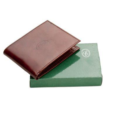 Carteira-em-Couro-com-Porta-notas-e-cartao---Pequena1251