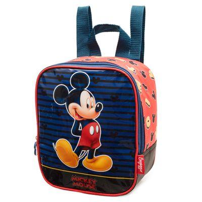 Lancheira-Mickey-19K6511