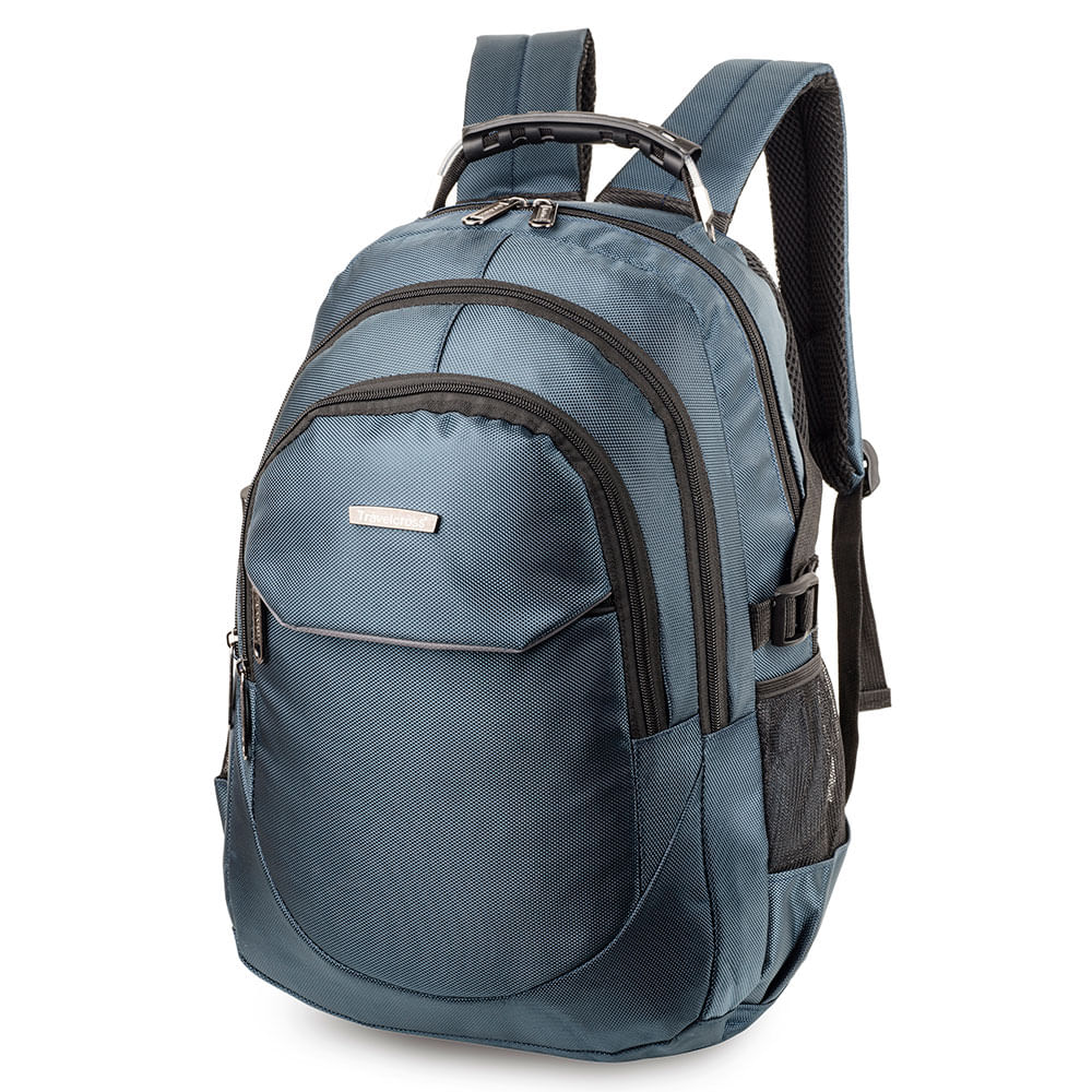 Mochila-Travelcross-Apex3371